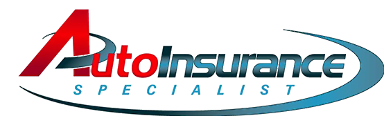 Auto Insurance Specialist - Greenville SC